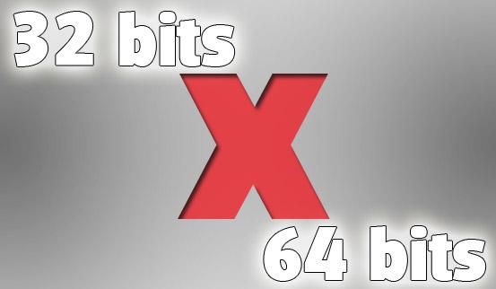 processadores_32 ou 64_1