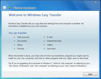 windows_easy_transfer