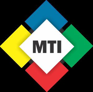 MTI%2520Logo