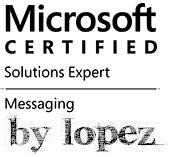 Blog do Lopez