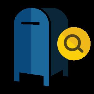 user-mailbox-audit