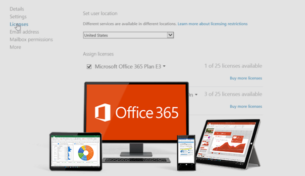 office365license